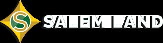 Salem Land